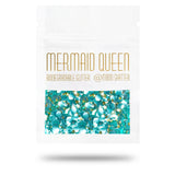 Mermaid Queen Blend