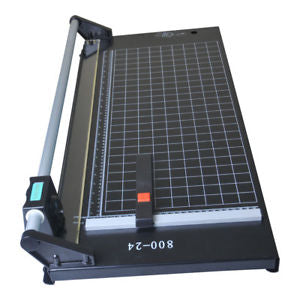 Rotary Paper Trimmer 800-24 Large 24 Inches - BESTBUY CONGO
