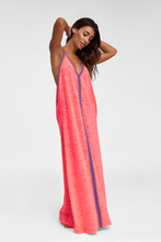 Inca Sundress