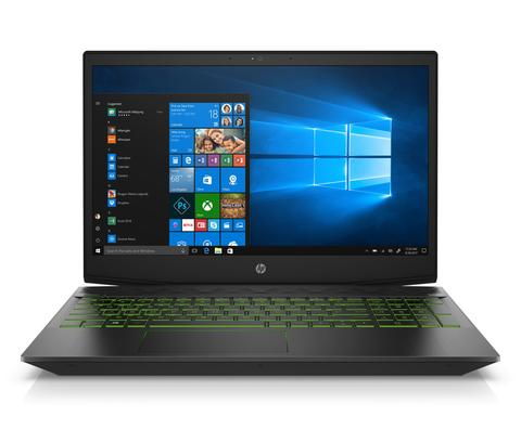 Refurbished Gaming Laptops