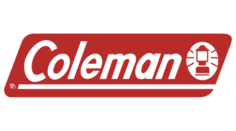 Coleman Camping Product, tharmart.ae