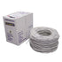 TOUCHMATE TM-UTP305R UTP CAT6E CABLE ROLL (305MTR) - tharmart.com
