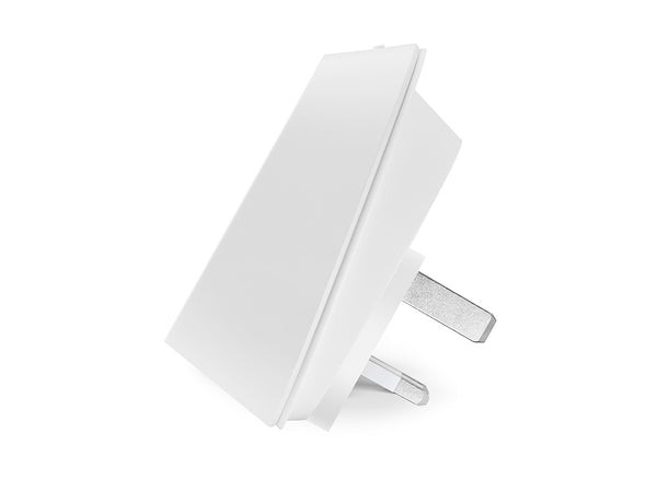 Tp Link Wi-Fi Smart Plug with Energy Monitoring HS110 - tharmart.com