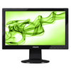 Phillips 18.5 Inch LED Monitor V193V5L - tharmart.com