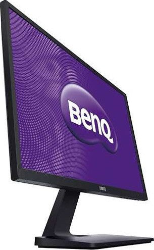 BenQ GW2270H 21.5 inch VA LED Full HD 1920x1080, 60Hz, 1x VGA, 2x HDMI, Flicker Free Monitor with Eye Care Technology | GW2270H - tharmart.com