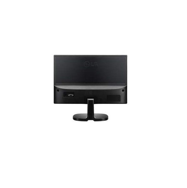 LG 20 inch LED Monitor – 20MP48A-P - tharmart.com