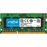 Crucial DDR3 SDram 1600Mhz Pc3-12800 8GB For - tharmart.com