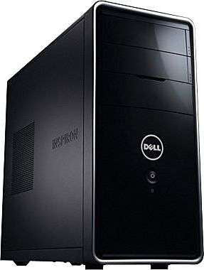 Dell 660 Intel Core i5 3330 X4 3.0GHz 8GB 1TB DVD+/ RW Win8 - tharmart.com