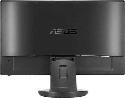 ASUS VE228HR 21.5 Inch Widescreen LED Multimedia Monitor ( 1920 x 1080, 5 ms, VGA, HDMI, DVI ) - tharmart.com