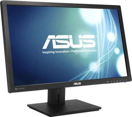 ASUS PB287Q 4K Detail. Unsurpassed Versatility: Professional 28 inch 4K UHD monitor with 3840 x 2160 resolution, 1ms GTG response time and 60Hz refresh rate | 90LM00R0 B03170 - tharmart.com