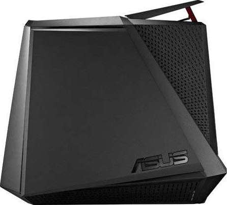 ASUS ROG Rise of the Superweapon ROG ASCG8890 | CG8890-AE007S PBA - tharmart.com