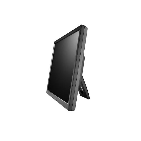 LG 19 Inch Touch Screen Monitor 19MB15T - tharmart.com