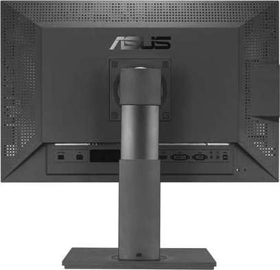 ASUS True Color Absolute Fidelity Professional Pre calibrated AH IPS 16:10 1920 x 1200 LED backlit Monitor | PA249 - tharmart.com