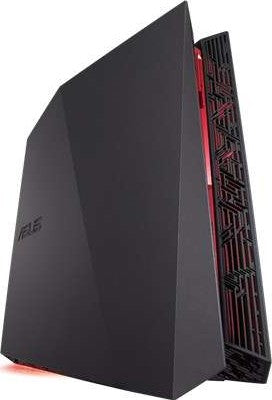 ASUS ROG Desktop G20AJ (Intel Core i7 6700 3.4GHz, 16 GB, 2TB SATA3+128G SSD SATA3, GTX960 2GDDR5, Windows 10 Single Language 64BIT | G20CB-AE030T PBA - tharmart.com