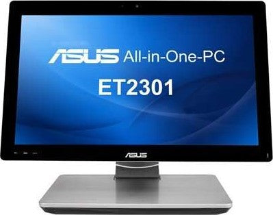 Asus 23 Inch Touch Screen ET2301 INTH  B040K Core i7 All in One PC - tharmart.com