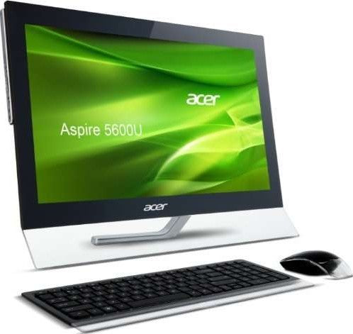 Acer All in One Pc 5600U 003 Intel Core i5 - tharmart.com