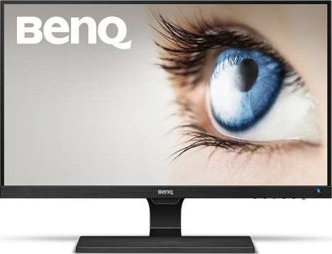 BenQ EW Series EW2775ZH 27.0 Inch Screen Eye Care LED lit Monitor | EW2775ZH - tharmart.com