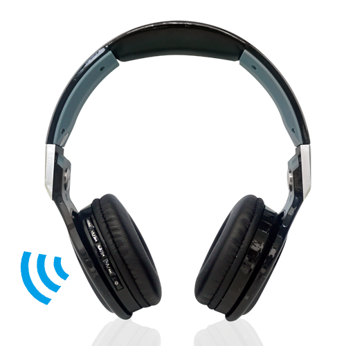 TOUCHMATE  TM-BTH500 Bluetooth Headset - tharmart.com