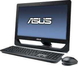 ASUS AS ET2012EUTS All In One - tharmart.com