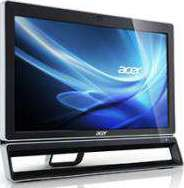 Acer Aspire All In One AZ3 605 .016 Core i5 23 - tharmart.com