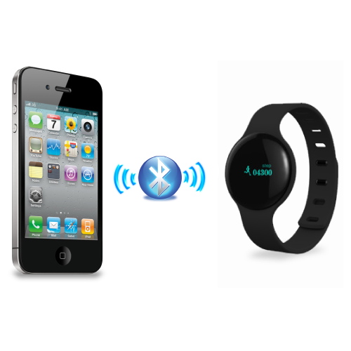 TOUCHMATE TM-SW100  Bluetooth Watch      Monitor your steps, Calories burn, Sleep state & Sports data - tharmart.com