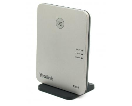 Yealink DECT Repeater RT30 - tharmart.com