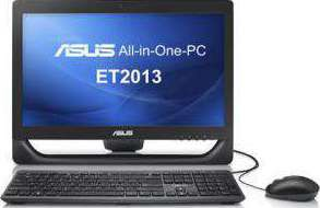 Asus ET2013IGTI All in One PC 20 - tharmart.com
