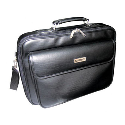 TOUCHMATE  TM-203 Notebook Carrying Case - tharmart.com