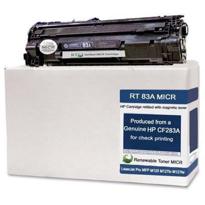 Printer Pr-CF283A Premium Lazerjet Toner Cartridge - tharmart.com
