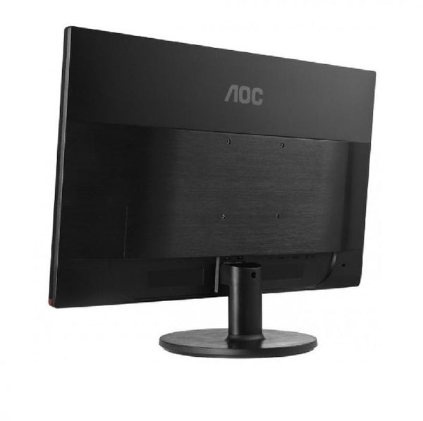AOC G2460VQ6 24 Inch FreeSync 1ms Gaming monitor - tharmart.com