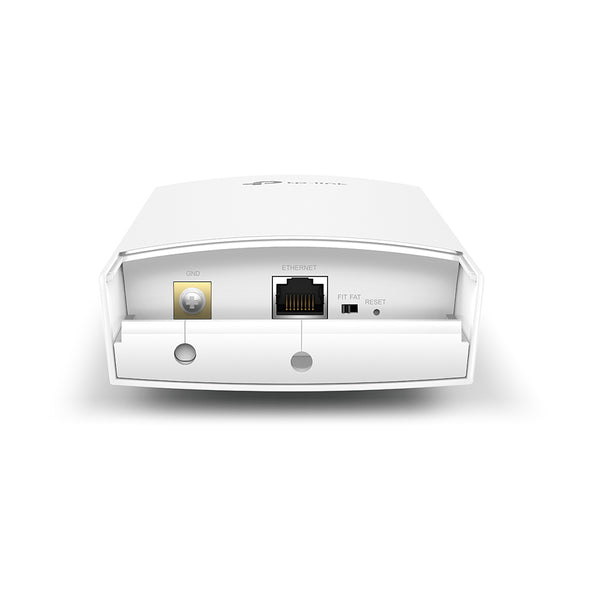 Tp Link 300Mbps Wireless N Outdoor Access Point CAP300-Outdoor - tharmart.com