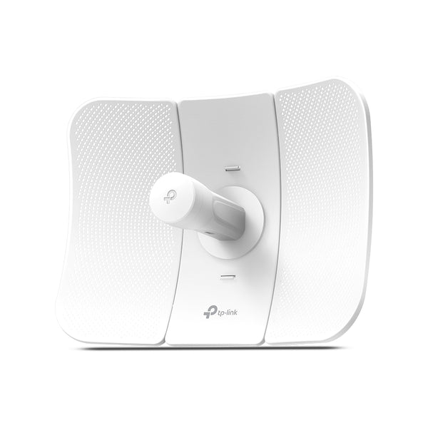 TP Link 5GHz 300Mbps 23dBi Outdoor CPE CPE610 - tharmart.com