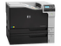 HP Color LaserJet Enterprise M750dn(D3L09A) - tharmart.com