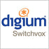 Digium Switchvox snom Phone Feature Pack x5 (1SWXPPROVSNOM5) - tharmart.com