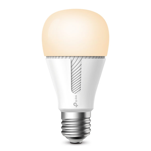 Tp Link Kasa Smart Light Bulb, Dimmable KL110 - tharmart.com
