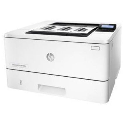 HP Printer Laserjet Pro M402 - tharmart.com