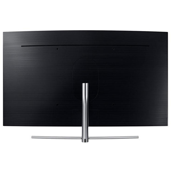 Samsung 55Q7C 4K Curved Smart QLED Television 55inch - tharmart.com