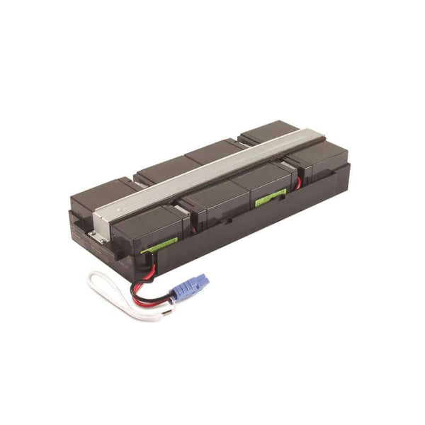 APC Replacement Battery Cartridge #31 RBC31 - tharmart.com