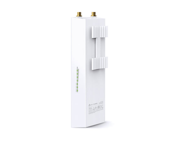 Tp Link 2.4GHz 300Mbps Outdoor Wireless Base Station WBS210 - tharmart.com