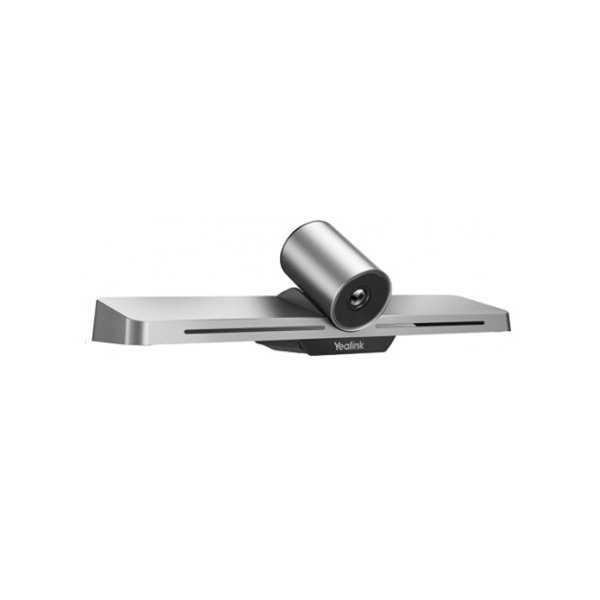 Yealink VC200 Smart Video Conferencing Endpoint - tharmart.com