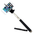 TOUCHMATE TM-SS10BT Bluetooth Selfie Stick + Remote      Expandable Rod With Smartphone Holder & Bluetooth Remote - tharmart.com