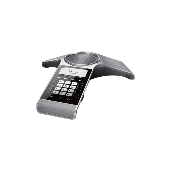 Yealink CP920 IP Conference Phone - tharmart.com