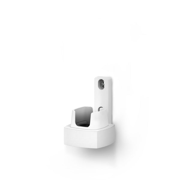 Linksys Velop Wall Mount - tharmart.com