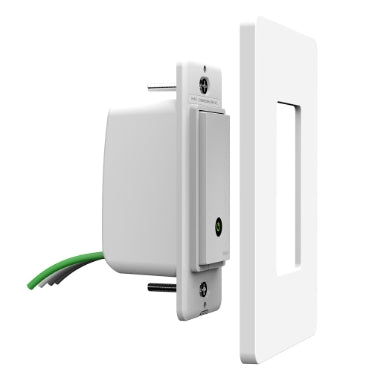 Wemo Smart Light Switch - tharmart.com
