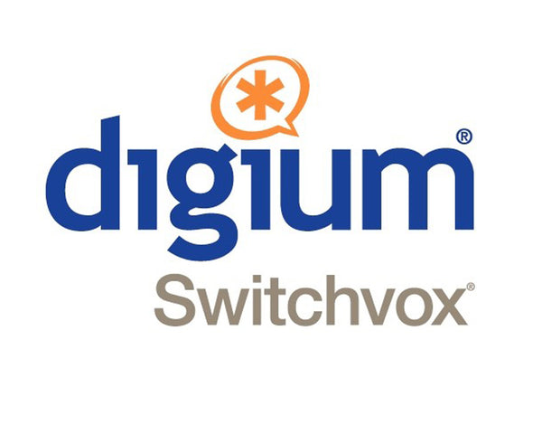 Digium Switchvox snom Phone Feature Pack (1SWXPPROVSNOM1) - tharmart.com