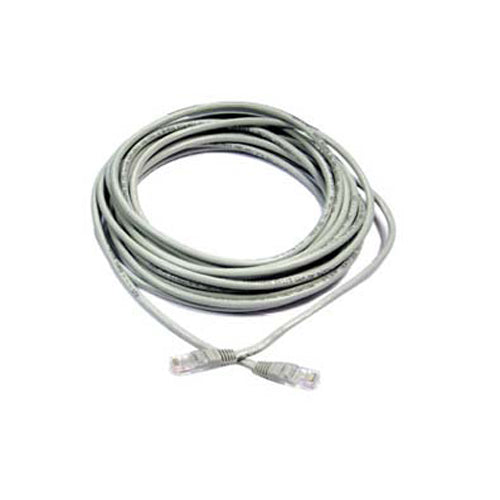 TOUCHMATE TM-UTP25C CAT5E UTP CROSS CABLE 25FT - tharmart.com
