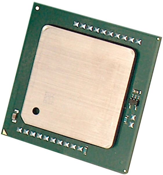 CPU HP E5-2620v2 For (715221-B21) - tharmart.com