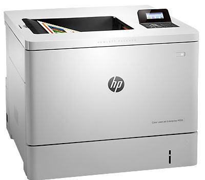 HP Color LaserJet Enterprise M553n (B5L24A) - tharmart.com