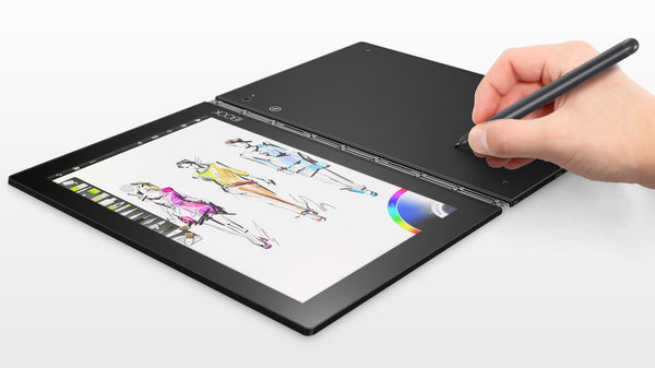 Yoga Book Windows - tharmart.com