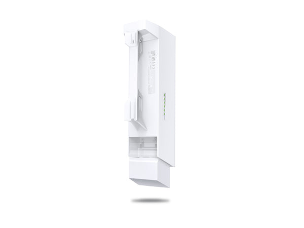 Tp Link 2.4GHz 300Mbps 9dBi Outdoor CPE CPE210 - tharmart.com